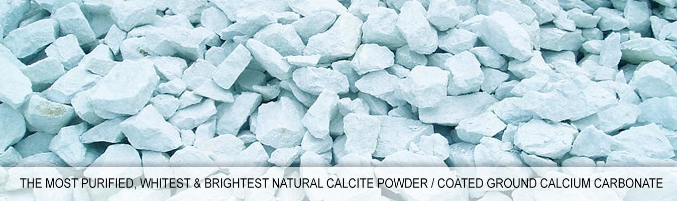 SARTHAK INTERNATIONAL : Exporter vietnam ground calcium